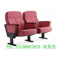 会议室礼堂椅|安阳礼堂椅|影剧院礼堂椅