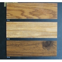 浦隆石塑地板新OA系列-木纹1