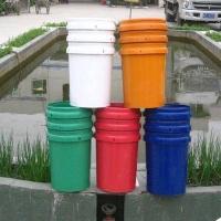 冰川塑料-16、18升機油桶