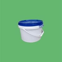 成都 冰川水晶塑料 包装 5.5升|基膜桶