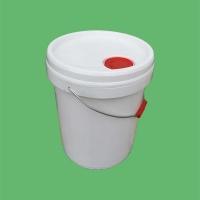 成都 冰川水晶塑料 包装 25升|机油桶
