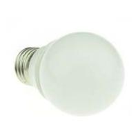 东莞康尚厂家直销可换式电源3W-LED球泡灯