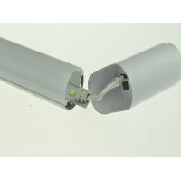 T8-12W最安全使用寿命最长的LED日光灯