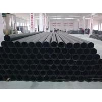 供应重庆钢丝网骨架塑料聚乙烯复合管