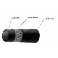 供应重庆PSP钢塑复合压力管