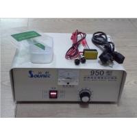 电化学打标机 电腐蚀打标机 金属打印机 不锈钢打标机 字特黑