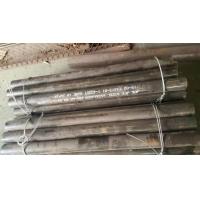 A供应ASTMA500GrB美标无缝钢管