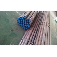 无锡SA210C内螺纹钢管美标A210C弯管现货