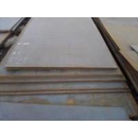 无锡供应Q345BWRU型钢板桩现货