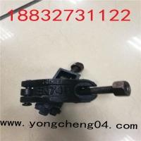 永诚直供EN74B-1扣件  大厂质量保证,立求客户满意
