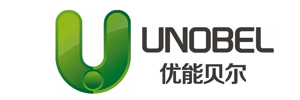天津优能贝尔环保科技有限公司