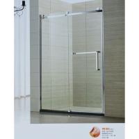 南京淋浴房-鑫美特卫浴