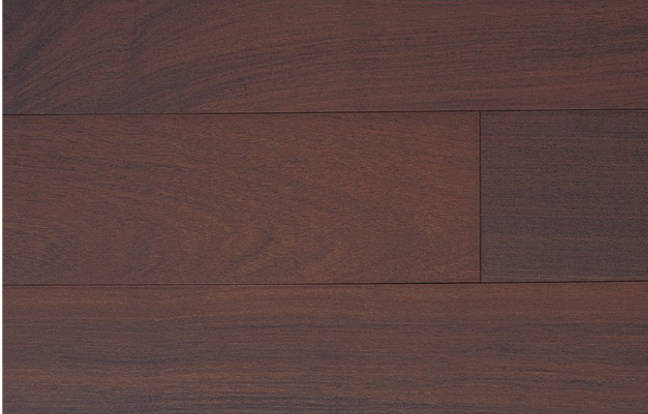 地板安装方式矢量图