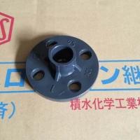 CLEAN-PVC法兰