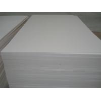 广东pp板、PVC板、环保板材