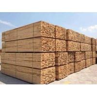 供应厂家直销2016年精品进口方条、方木、木方