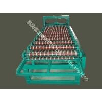 推彩钢瓦机械供应商_优质的彩钢瓦机械供应信息