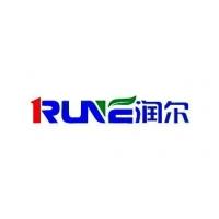 河北润尔木塑科技有限公司