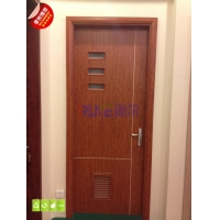 河北润尔木塑门、室内门、套装门、防水门、工程门、健康环保门