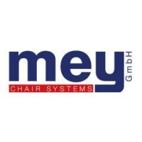 迈确尔(柳州)椅业有限公司