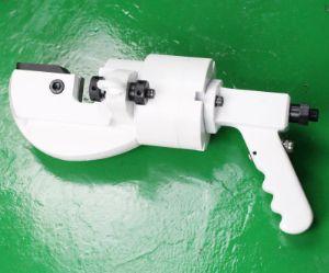 高线82B专用25型液压剪刀