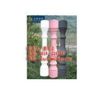 花瓶柱机械设备(环保围栏设备、艺术护栏设备、水泥护栏设备)1