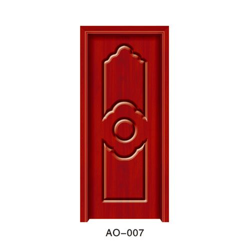 AO-007