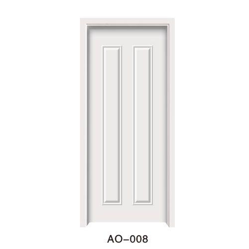 AO-008