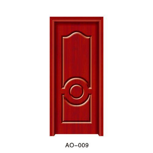 AO-009