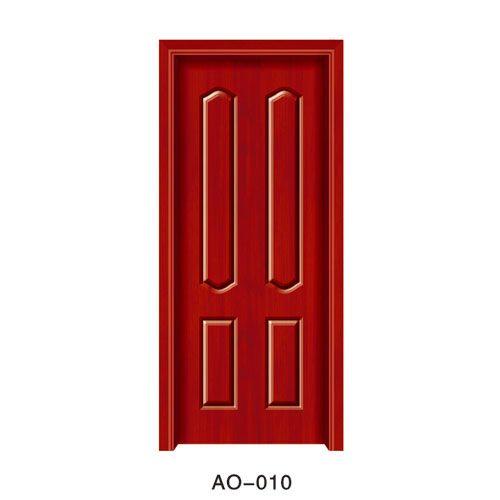 AO-010