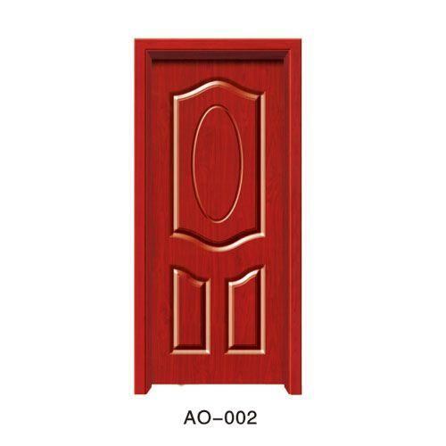 AO-002
