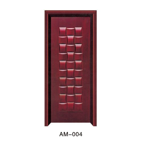 AM-004
