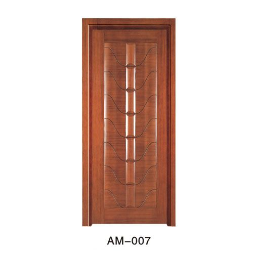 AM-007