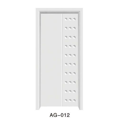 AG-012
