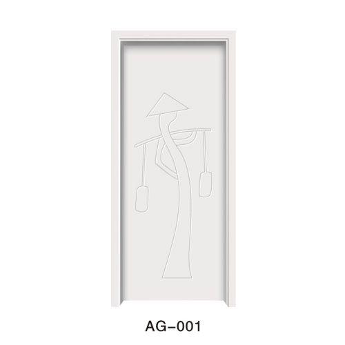 AG-001