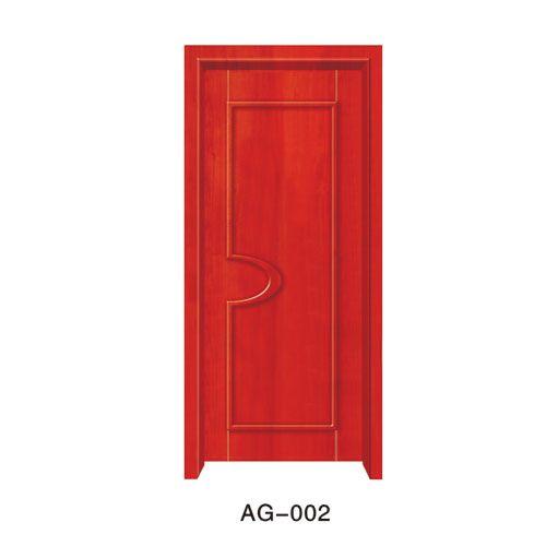 AG-002