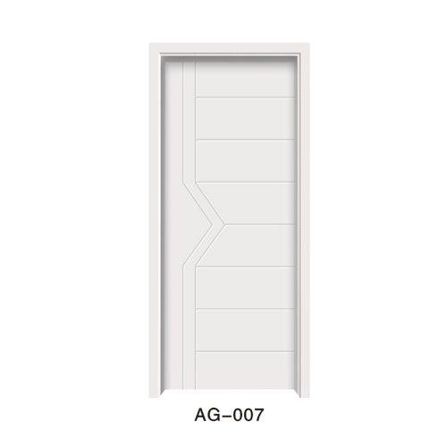 AG-007