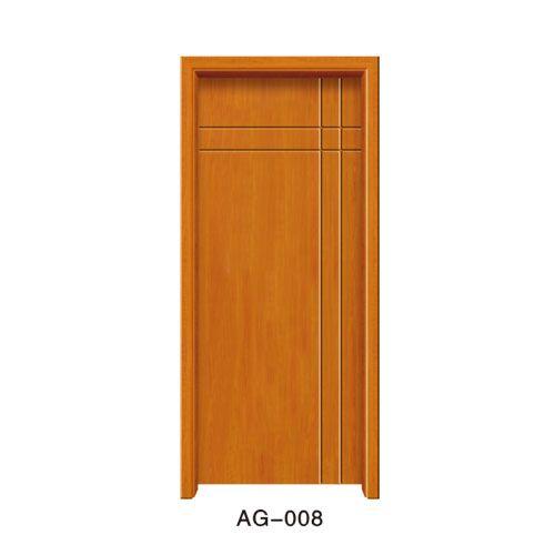 AG-008