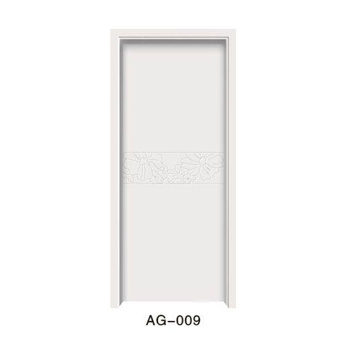 AG-009