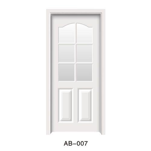 AB-007
