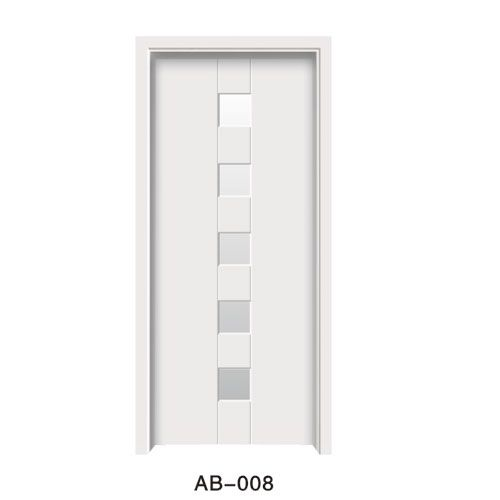 AB-008