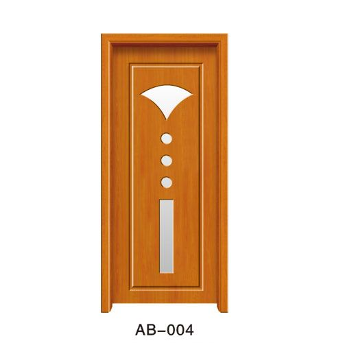 AB-004