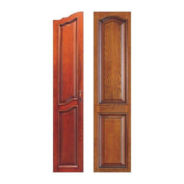 柜门-04