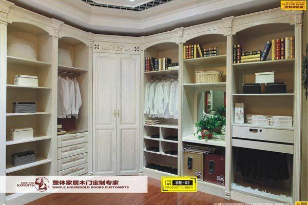 衣柜-02