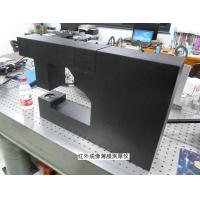 激光冷轧钢铜铝板带测厚仪防水卷材测厚仪在线动态无损检测仪