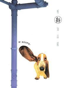 北新聚丙烯静音管(BX-PP-C)诚征北京、天津、河北工程客户、区域代理商