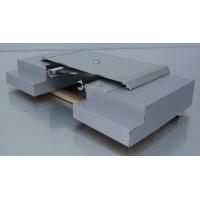 厦门变形缝厦门不锈钢变形缝/金属变形缝