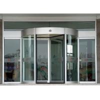 大连旋转门自动门维修升级改造,销售全门电器配件系统