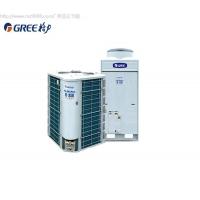 3P格力空气能热水器