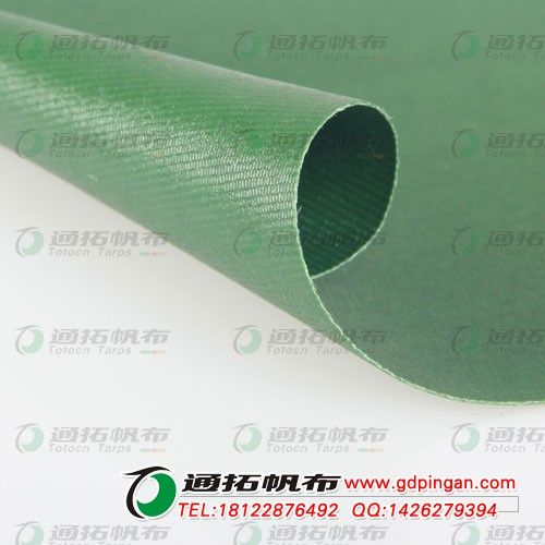 郑州涂层布、PVC涂层布、防寒涂层布